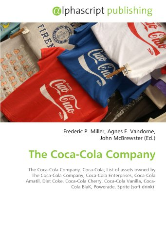 the-coca-cola-company-the-coca-cola-company-coca-cola-list-of-assets-owned-by-the-coca-cola-company-
