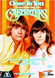 Close To You - Remembering The Carpenters [DVD]