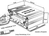 400W-Mini-Endstufe-Verstrker-ideal-fr-Wohnungen-Motoroller-Motorrad-Auto-und-MP3-Player-ROT-Modell-EN4