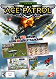 Sid Meier's Ace Patrol(英語版) [ダウンロード]