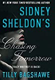 img - for Sidney Sheldon's Chasing Tomorrow (Tracy Whitney) book / textbook / text book