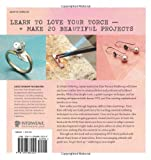 Simple Soldering: A Beginners Guide to Jewelry Making