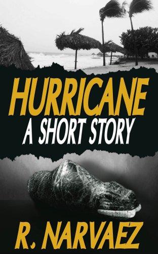 Hurricane-A Short Story