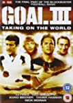 Goal III [Import anglais]