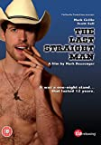 The last straight man [DVD]