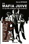 La Mafia Juive par Ryssen