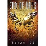 Susan Ee (Author) Download:   $4.99