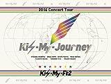 2014ConcertTour Kis-My-Journey (���Y�����) (DVD3���g)