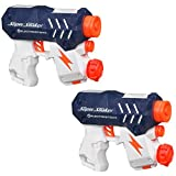 NERF Super Soaker Electrostorm Pack of 2