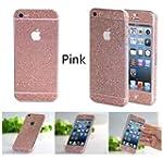 iphone 5 5s Sticker, Brillant Glitter...