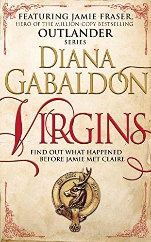 virgins-an-outlander-short-story