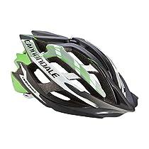 Cannondale Teramo Helmet 58-62cm Large/XL