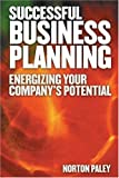 img - for Successful Business Planning book / textbook / text book