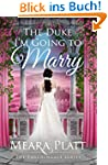 The Duke I'm Going to Marry (The Fart...