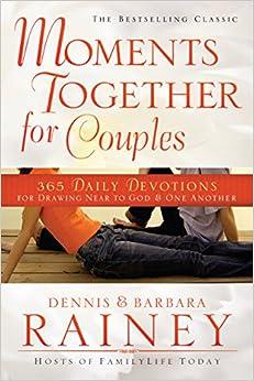 Christian dating books für paare