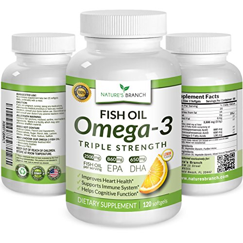 What is a high quality omega r fish oil supplement for Best quality fish oil