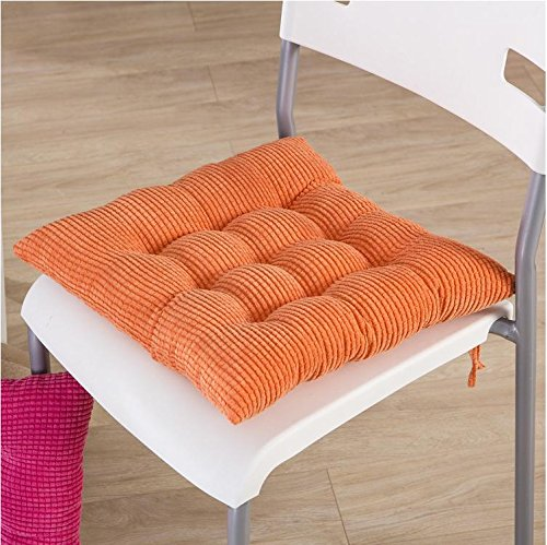new-day-maiz-grueso-lana-amortiguador-oficina-silla-cojin-estudiante-silla-cojin-tatami-estera-taman