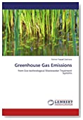 Greenhouse Gas Emissions: from Eco-technological Wastewater Treatment Systems