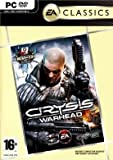 Crysis Warhead : Expansion - EA Classics (PC DVD)