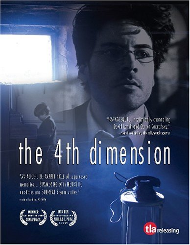 4th Dimension [DVD] [Region 1] [US Import] [NTSC]