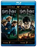 Harry Potter Double Feature: The