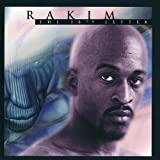 "The 18th Lettervon ""Rakim"""
