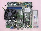HP Narra6-GL6 612501-001 Pegatron