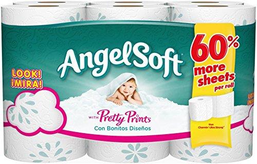 angel-soft-bath-tissue-12-double-rolls-prints-12ct