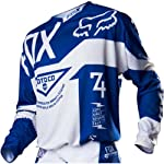 Fox Racing 360 Machina A1 LE Men's MotoX/OffRoad/Dirt