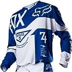 Fox Racing 360 Machina A1 LE Men's MotoX/OffRoad/Dirt