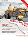 How To Enjoy Venice For Less Than 10...