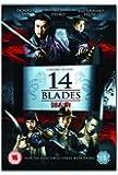 14 Blades [Import anglais]