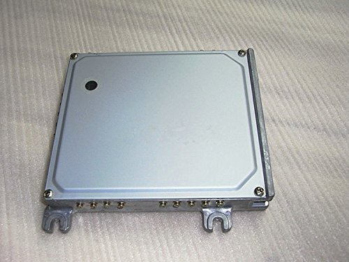 Gowe Bagger Computer Board für 4376640Hitachi EX200-5Bagger Computer Board EX200-5EX220-5EX60-5Controller 4372490