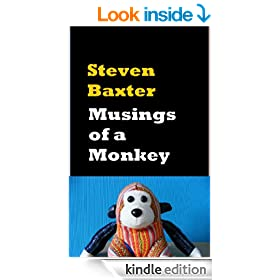 Musings of a Monkey