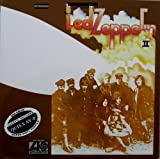 Led Zeppelin 11 REMASTERED 200 Gram VINYL Record Album LP, NOW OUT OF PRINT!!