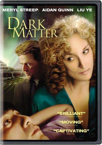 Dark Matter / Темная материя (2007)