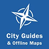 World City Guides & Offline Maps