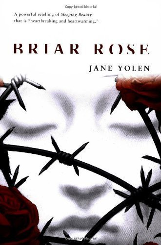 Jane Yolen Briar Rose