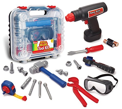 durable-kids-tool-set-with-electronic-cordless-drill-20-pretend-play-construction-accessories-with-a