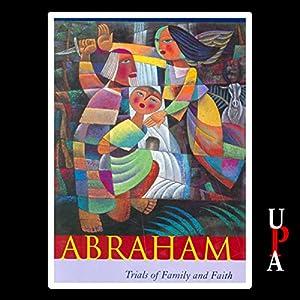 Abraham Audiobook