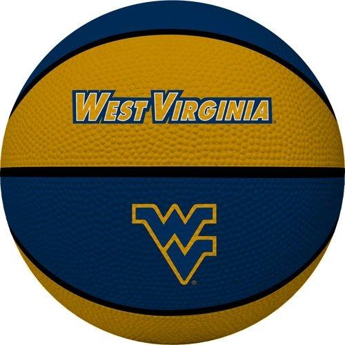 Buy Wvu Basketball Now!