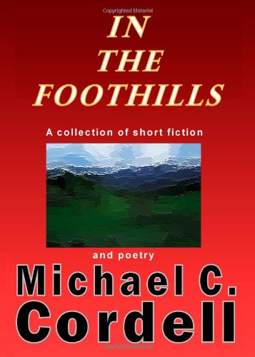 In The Foothills PDF
