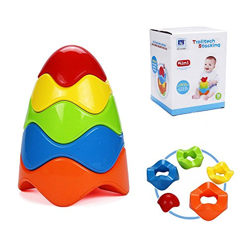 Vidatoy-Stacking-Puzzle-Plastic-Building-Block-Stacker-toy-Eggs-Educational-Toys-For-Kids