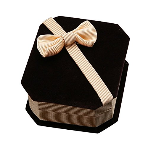 beautiful-bowknot-flannelette-necklace-ring-earrings-display-case-storage-jewellery-gift-box-jewelry