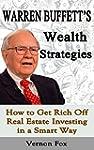 Warren Buffett's Wealth Strategies: H...