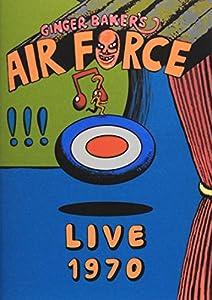 Live 1970