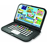 Kidz Delight Tech Too Notebook (Discontinued by Manufacturer)