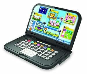 Kidz Delight Kidz Delight Tech Too Notebook