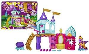 Hasbro - Ensemble De Jouet - My Little Pony - A