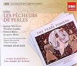 echange, troc  - Bizet : Les Pêcheurs de Perles